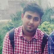 @NilashishC