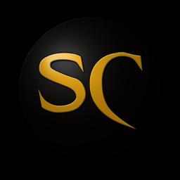 Commits · simulationcraft/simc · GitHub