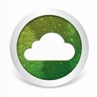 @SUSE-Cloud