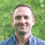 @lecroy