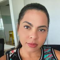 Ohana Lopes