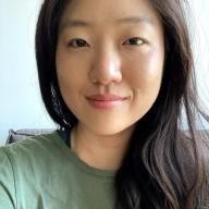 Daria Jung