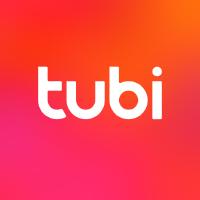 @Tubitv