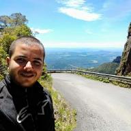 @fernandonicacio