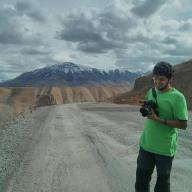 @prajwalit