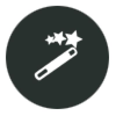 GitHub - expressodev/ci-merchant: An open source payment processing