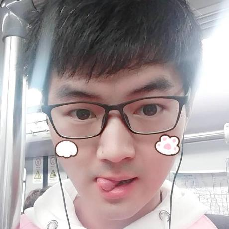 hiyangguo
