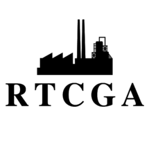 RTCGA logo