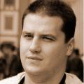 @alistratov