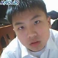 @sanghun2080