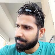 @nitindhiman