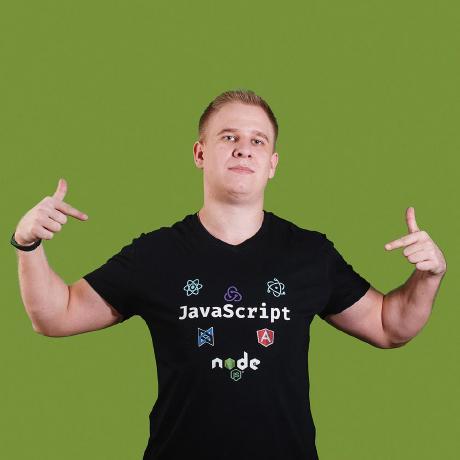 sagorshkov