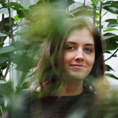 Alana Zakroczemski