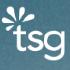 @tsg-global