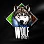 @wolfkarst