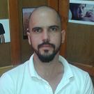 @gsi-alejandro