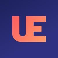 @UnitedEffects