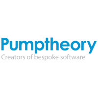 @pumptheory
