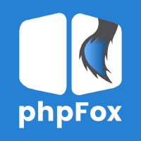 @PHPfox-Official