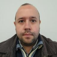 Rubens de Andrade Neto