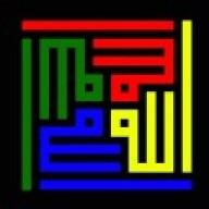 @shaharyaranjum