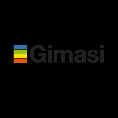 GitHub - gimasi/TUINO_ZERO_96: Quectel BG96 Arduino Zero