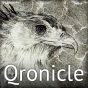@Qronicle