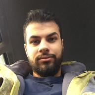 @devAlikhani