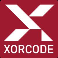 @Xorcode
