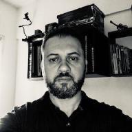 @eqalmeida