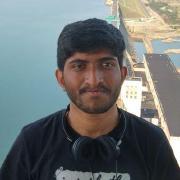 @jastisriradheshyam