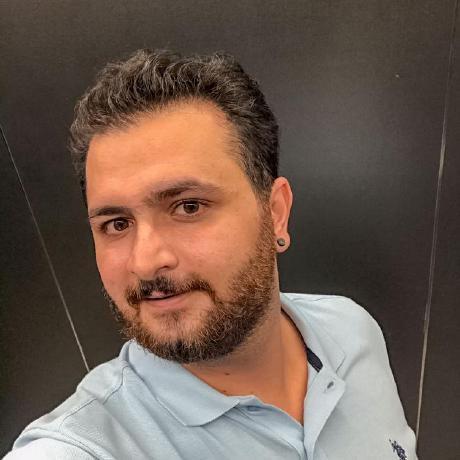 Yaser Bahrami