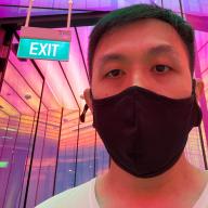 @chenzihui