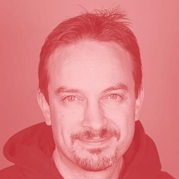 Nicolas Martignole's avatar