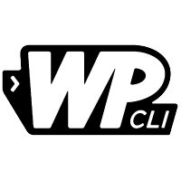 https://avatars3.githubusercontent.com/u/1570774