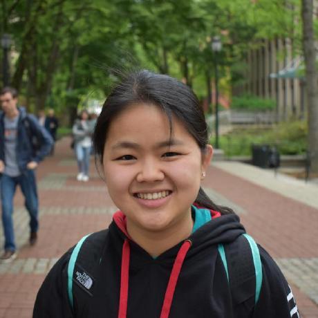 Dana Yi