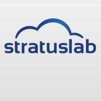 @StratusLab