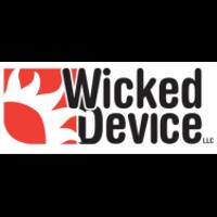 @WickedDevice