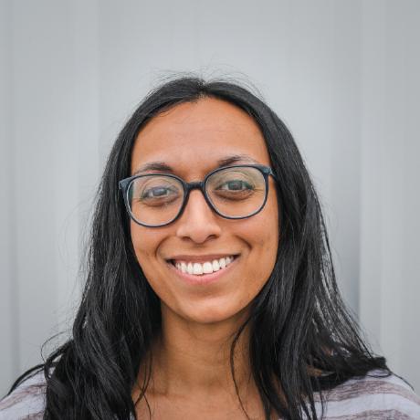 Niha Pereira