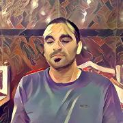 @akshayminocha5