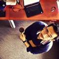 @anas-salama