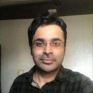 @varunsharma