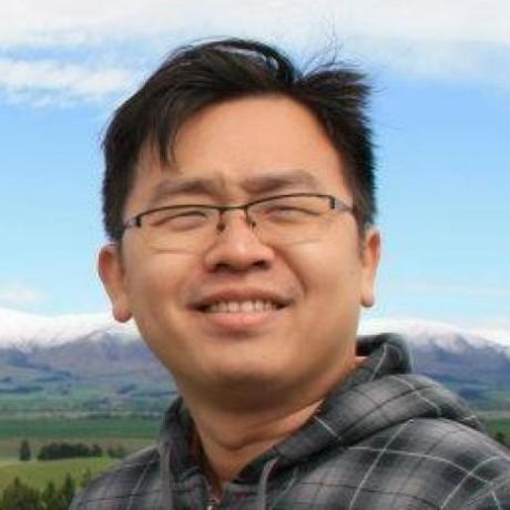 mkyong (Yong Mook Kim) · GitHub