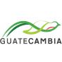 @Guatecambia