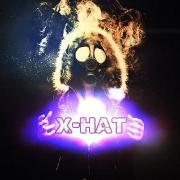 @X-HAT