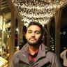 @ajaybhargavb