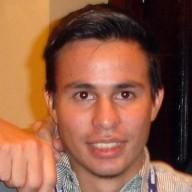 Joaz Rivera