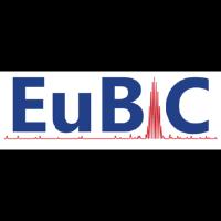 @eubic