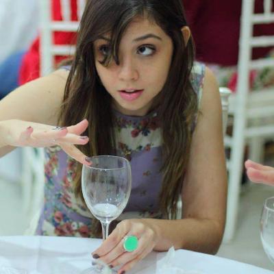 Mariana Souto