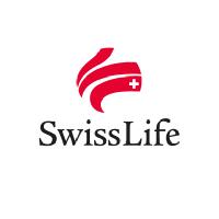 @SwissLife-OSS